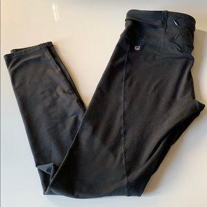 Fabletics black legging
